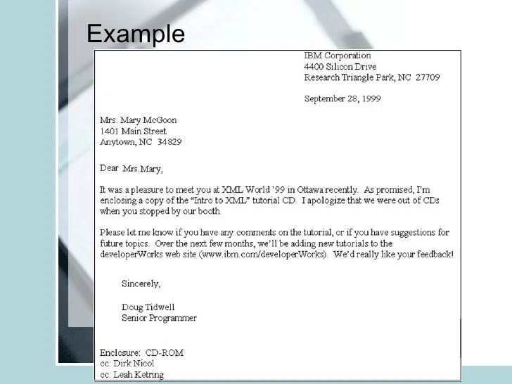 Reply To An Inquiry Letter Examples Letterexamplehelp The Business And Informal Letter Copy