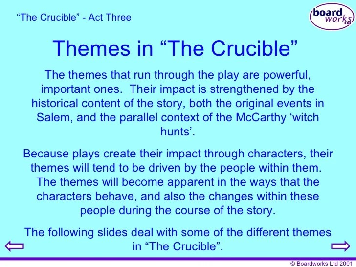 Act i of the crucible 2 essay Homework Service adtermpaperxgyo