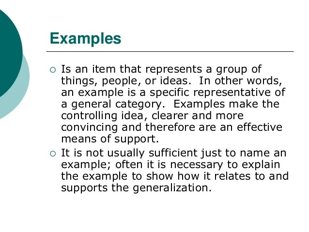 Short Expository Essay, Music For Writing Essays - Short Expository