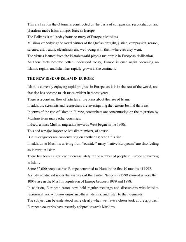 nursing unit clerk resume - Jolivibramusic - Research Clerk Sample Resume