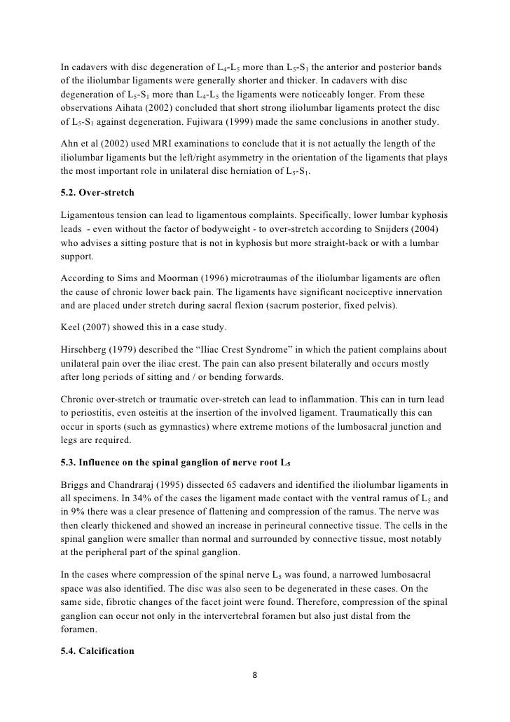 recruitment consultant cv - Ozilalmanoof - sample personal protection consultant resume