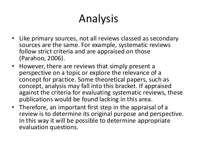song analysis essay example song analysis essay example poetry essay