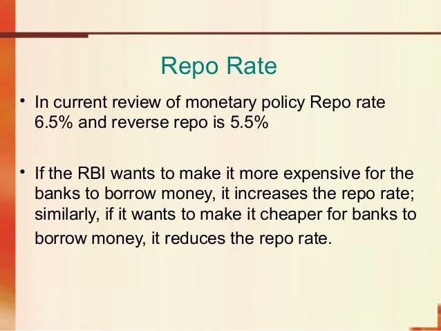 The+money+supply