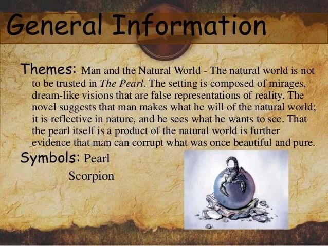 computer essay topics argumentative essay topics high school science