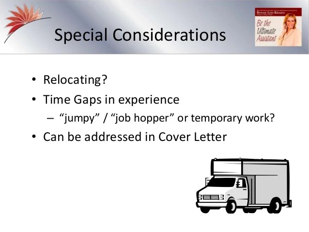 resume writing tips for job hoppers - Tips For A Great Resume