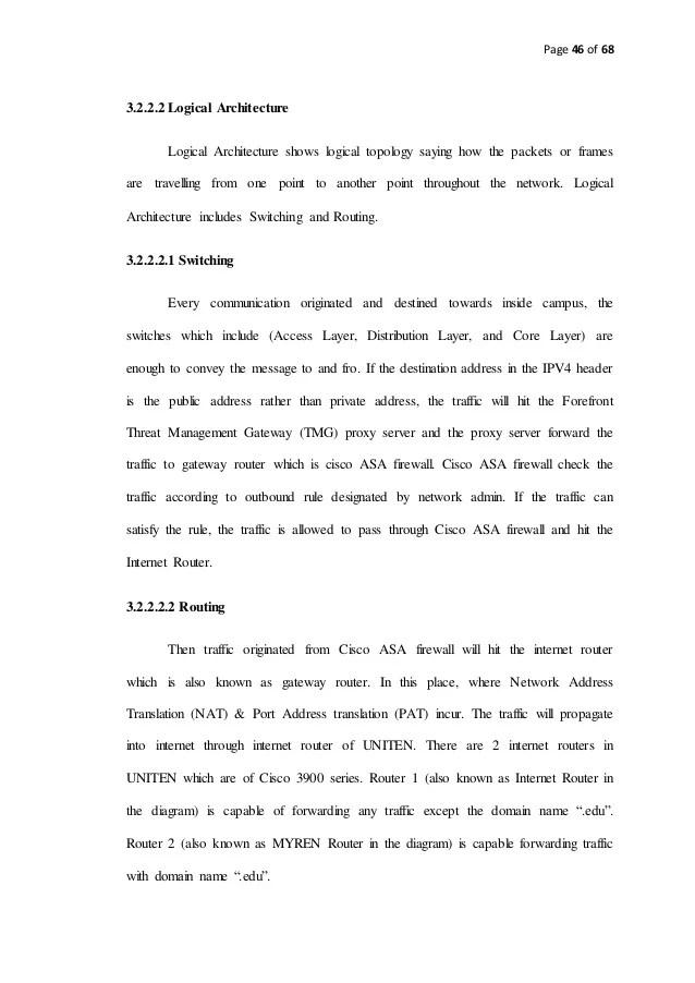 report example - Apmayssconstruction