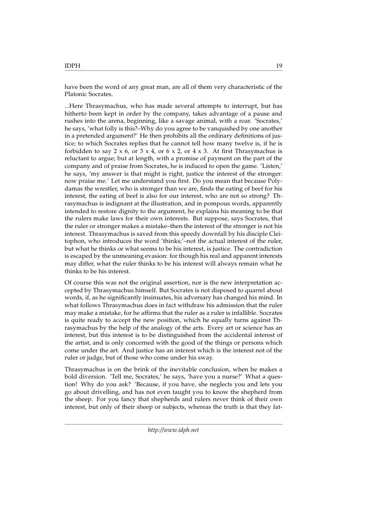 Essays On The Apology By Plato Articlessociologyxfc2com