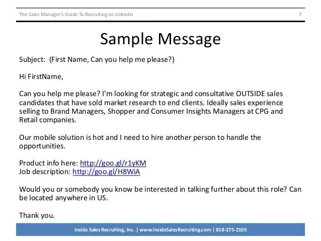 sharepoint administrator resume india sample customer