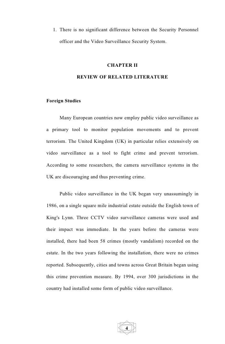 summaries essays montaigne