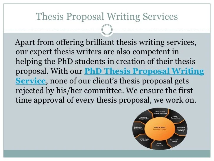 best resume writers websites online how i can apply psychology to     Best Ghost Writers