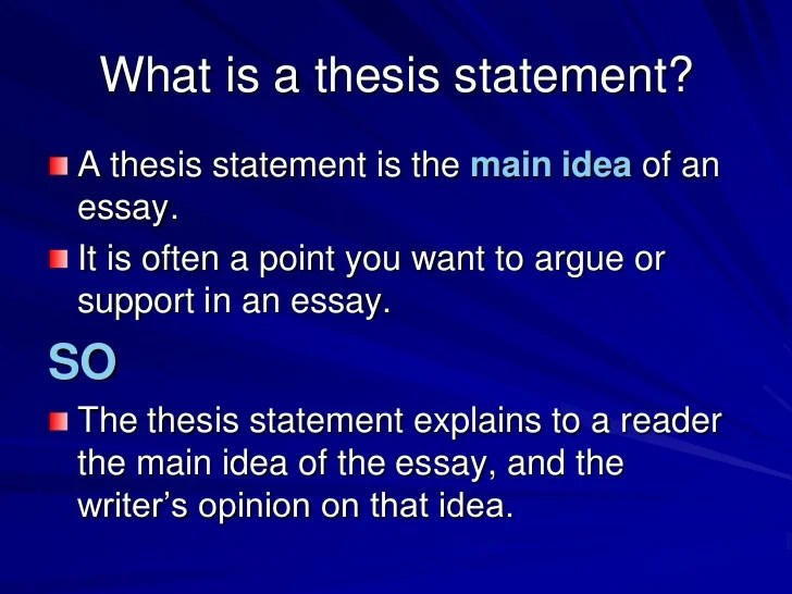 Writing essays with adhd | Statement of the problem in thesis about