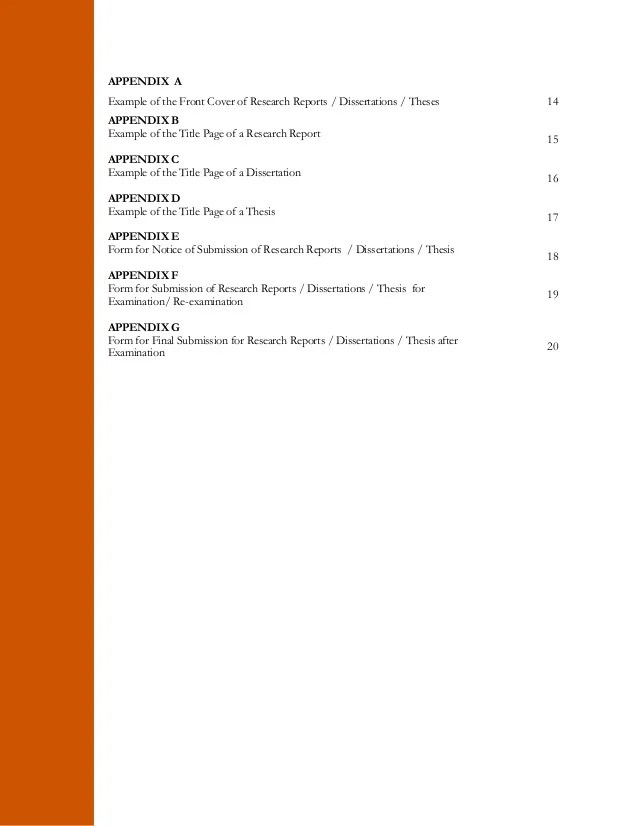 apa format title page 2014 - Experorderingsystem