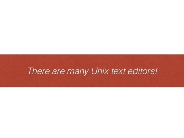 Resume Stopped Job Unix Sample Resumes Sample Cover Letters