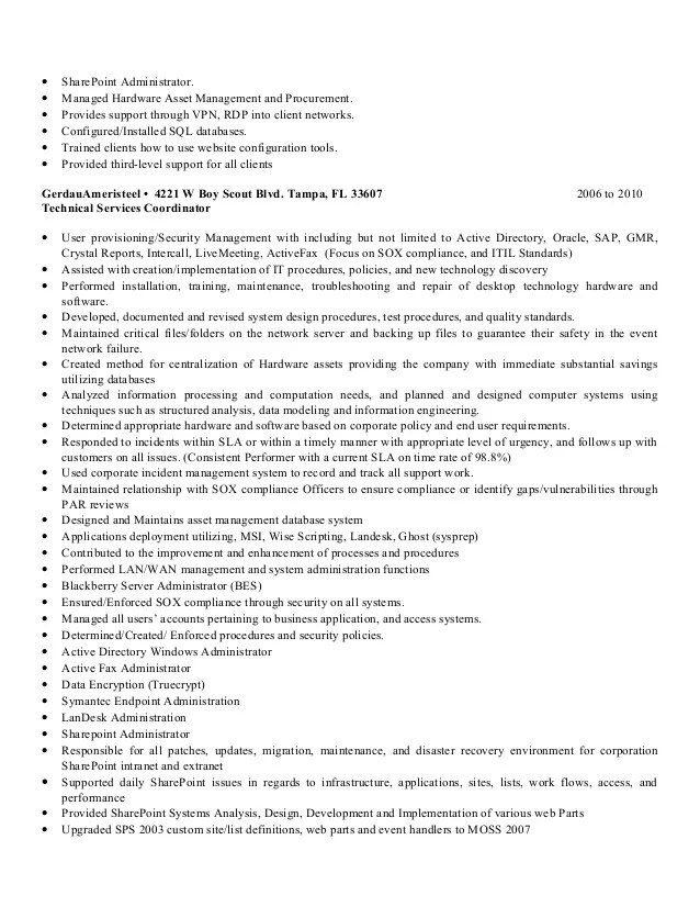 sample investment banking cover letter finance cover letter example - Management Analyst Job Description