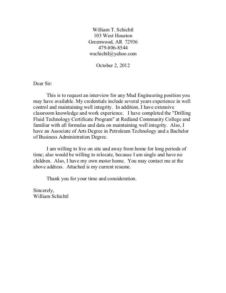 relocation cover letter sample free