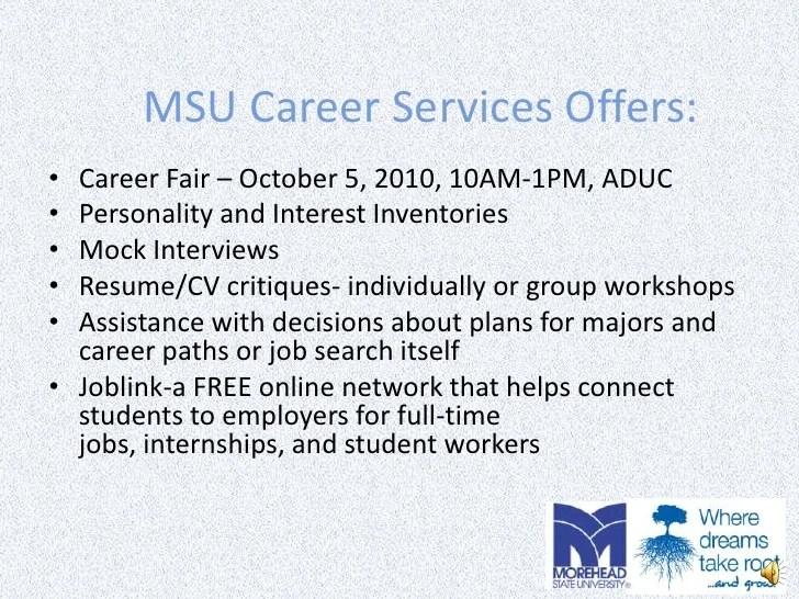 Resume CV Cover Letter  cover letter for resume   resume cv cover