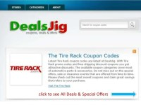 Tire Rack Coupon Codes, Tire Rack Free Shipping, Promo ...