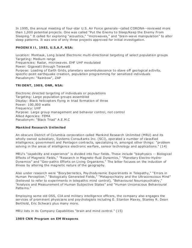 cv template for 15 year old - Josemulinohouse
