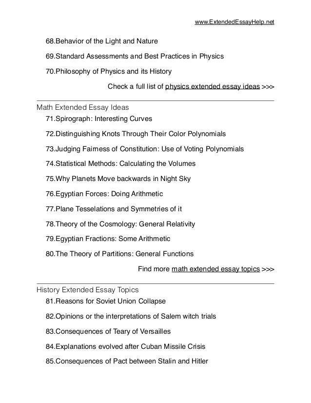 good argumentative essay topics for college students - Demire