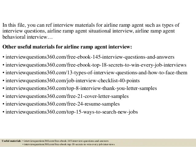 Chat agent cover letter - airline reservation agent sample resume