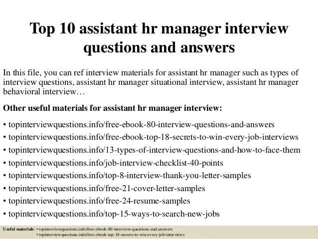 Job Description Assistant Commercial Manager  Job Application
