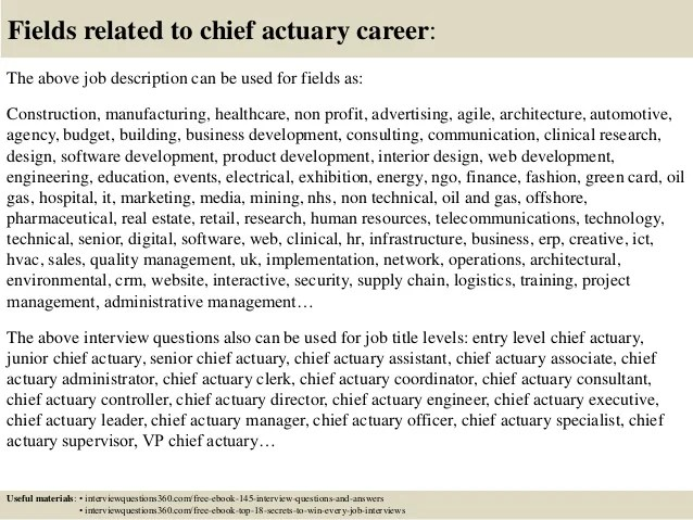 job description of actuary - Ozilalmanoof - actuary job description