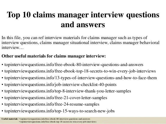 hr manager interview preparation - Akbagreenw