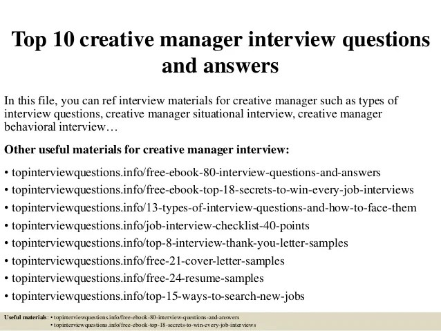 case manager interview questions and answers - Maggilocustdesign - case manager interview questions