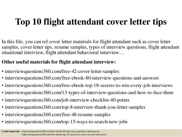 Sample Flight Nurse Resume Clasifiedad Com Clasified Essay Sample
