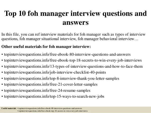 interview questions for case manager position - Minimfagency - case manager interview questions