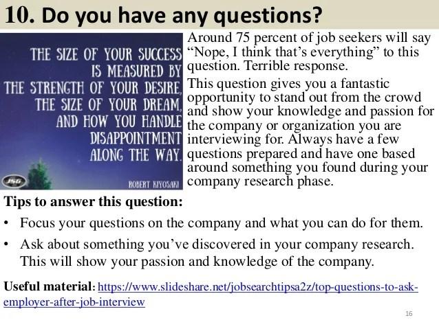 Top 10 Front Desk Dental Receptionist Interview Questions