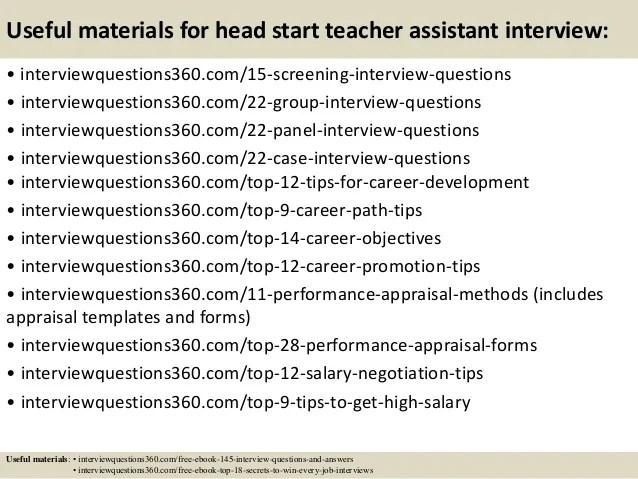 teaching interview questions - Goalgoodwinmetals - interview questions for teachers