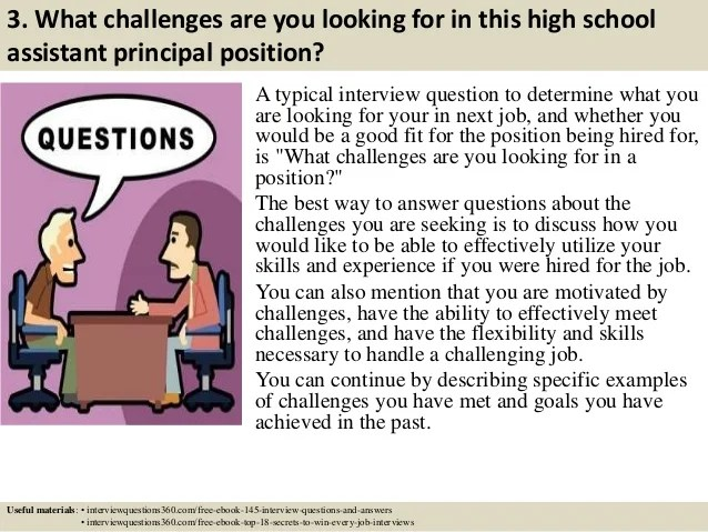 Interview-questions-assistant-principal-interview-questionsand