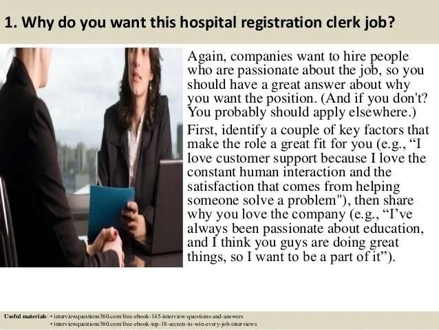 patient registration cover letter - Funfpandroid