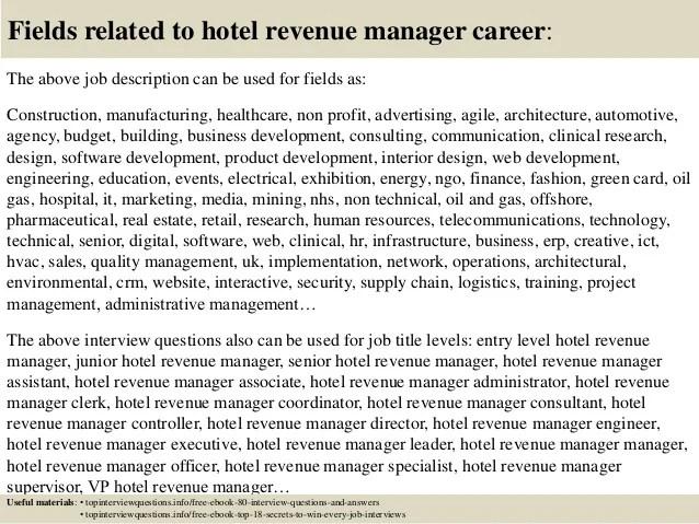 automotive sales manager job description