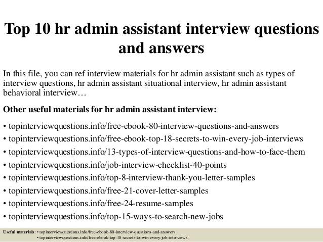 Hr Assistant Resume Hr Admin Assistant Resume Sample Hr Assistant Resume  Sample Hr Assistant Resume Entry Level Hr Assistant Resume Sample Hr  Assistant