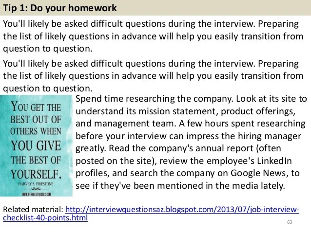 situational interview questions and answers for managers - Maggi - situational interview answers