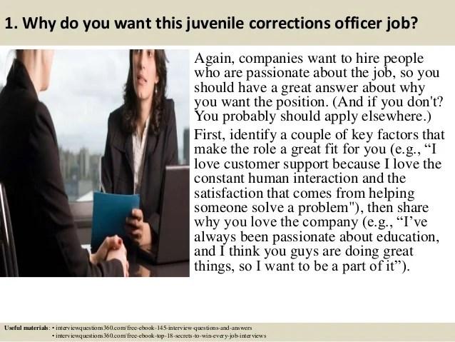 youth corrections officer - Jolivibramusic