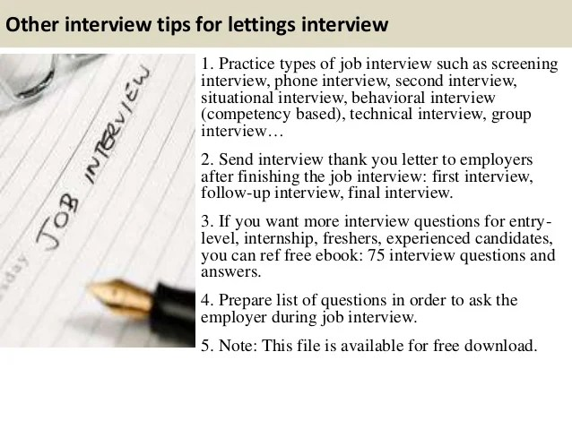 business analyst case study interview - Minimfagency
