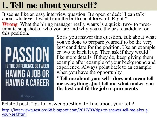 marketing assistant interview questions - Goalgoodwinmetals - hr assistant interview questions