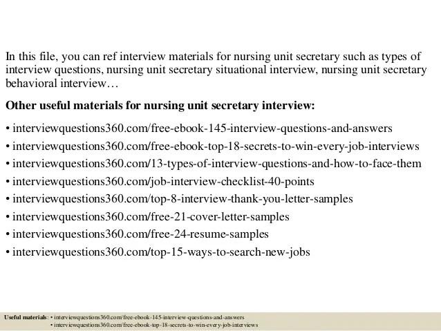 cover letter duke - Maggilocustdesign - duke nurse sample resume