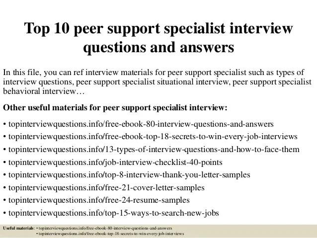 hr assistant interview questions