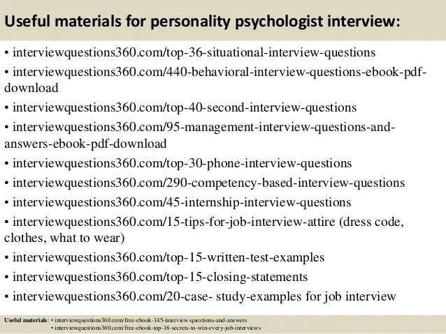 good personality interview questions vatozatozdevelopment