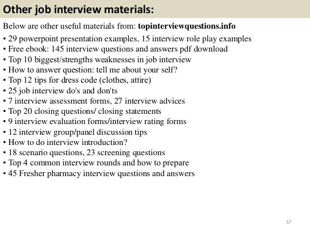 3 Ways To Do A Case Study Wikihow Top 36 Phlebotomy Interview Questions With Answers Pdf
