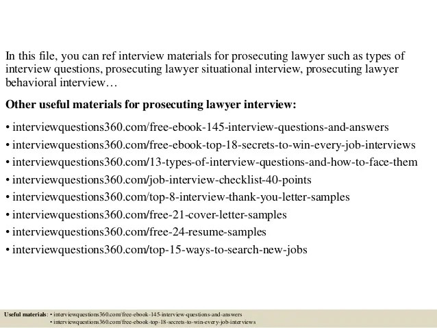 district attorney cover letter sample - Josemulinohouse