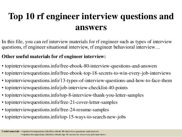 Good Resume Writing For Engineering Students Samples Of Resumes Perfect Nursing  Resume  Rf Engineer Resume