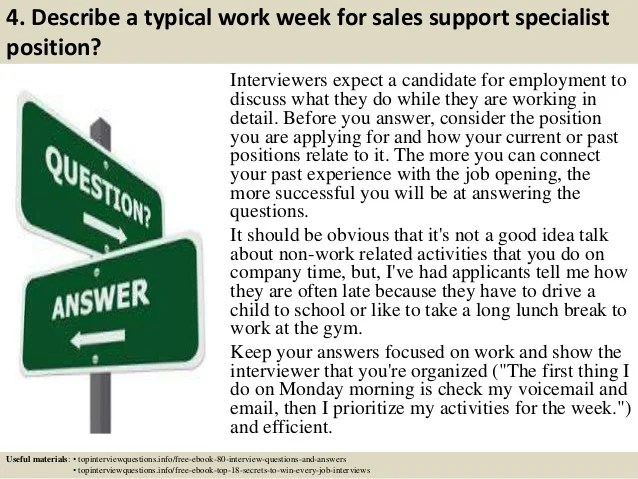 Lovely Interview Questions And Answers For Sales   Baskanidai. Interview Questions  And Answers For Sales   Baskanidai   How To Answer Interview Questions .