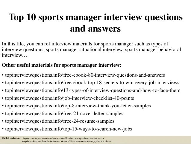 20 situational situational interview questions nursing situational