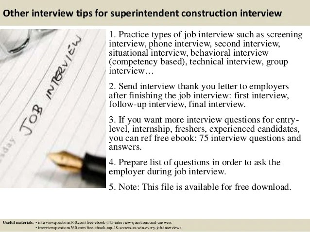 Top 10 Behavioral Interview Questions With Answers - LTT