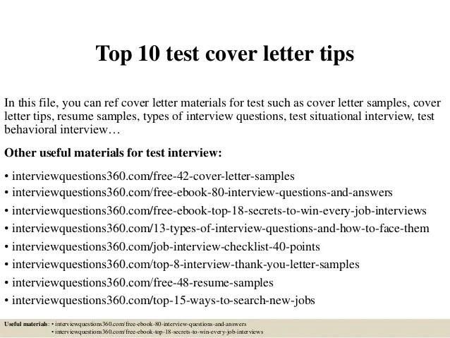 ... Qa Cover Letter Qa Tester Cover Letter Best Quality Assurance   Gis Tester  Cover Letter ...